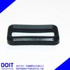 custom automotive grommet square rubber grommet viton grommet vulcanized rubber products