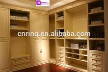 2015 bedroom furniture modular bedroom wardrobe