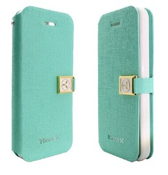 blu cell phone cases,2014 hot selling high quality new Whoesale for blu cell phone cases