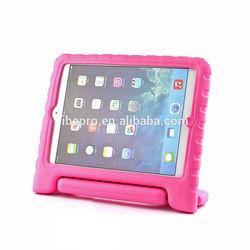 EVA Foam Shock Resistant Protective Case for iPad Mini