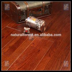Top Class cheap nuture Deluxe Engineered Oak Wood Flooring