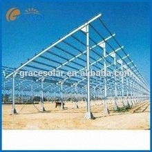 100kw installation solar energy, 20kw solar energy system