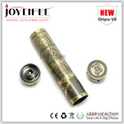 Joylifee best price stingray mechanical mod and panzer mech mod chi you v3 mod clone