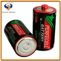 Novelty r20 battery from guangzhou trading company