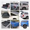 Nissan Navara/D22/D40 Pickup/Ute Parts/Accessories Bed Liner/Tonneau Cover/Canopy