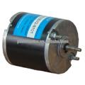PT5215 Car fan motor
