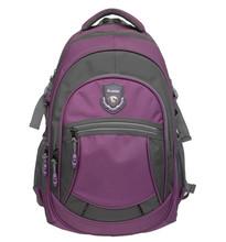 blue jean backpack / skating backpack / all kinds of backpacks