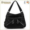 designer handbag wholesalers brand names bags handbags imitation studded handbag famous tote bag