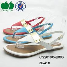hot sale new most comfortable dress shoe
