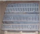 Heavy Duty Floor Drain Graphite Iron Gully Grates D400 E600 F900
