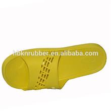china lady sandal king