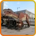 الديناصورات ديناصور مغامرات البعيد عرض للبيع