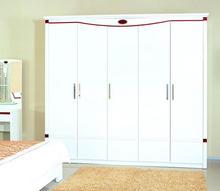 decorative laminate wardrobe designs