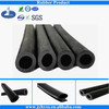 Jiangyin Huayuan supplys various insulation tube for stainless steel tubes and glass flasks