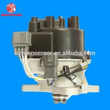Complete 1992 1993 1994 1995 Inte-gra G-S-R Ignition OBD1 Distributor 30100-p72-006