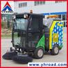 YHD21 Road Vacuum Cleaner