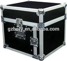aluminum mixer case