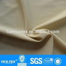 Polyester high tenacity Sport Knit lycra fabric for swimwear