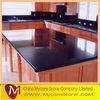 /product-gs/good-quality-mongolia-black-granite-vanity-top-1877264402.html