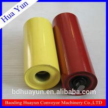 used asphalt rollers for sale for Belt Conveyor Made in Big factory