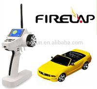 new remote control 2.4G fine model cars
