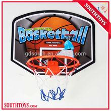good selling basketball hoop set