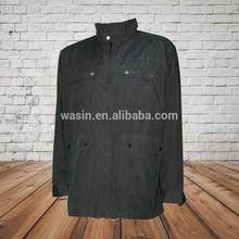 2014 Top Sale men's jackets & coats