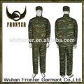 acu três deserto militar de camuflagem militar roupas vestuário roupa do exército