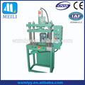 Haute- performance quatre presse hydraulique pilier