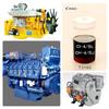 Gasoline-Diesel Engine Oil Additive\SL SJ CH-4 CI-4