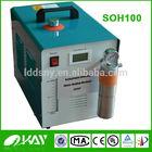 HHO Gas Generator, HHO Kit Hydrogen Gas Generator Fuel Saving Kit, Manufactory Warranty
