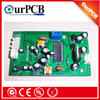 pcb boards and assembly pcb board layout pcb control board with led