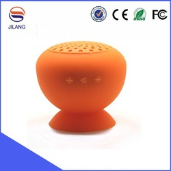 Factory Direct Sales Support Bluetooth And Calling Handfree Function Bluetooth Speaker Driver