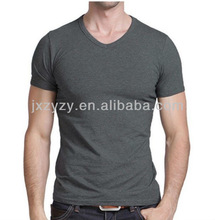 Men's stylish t-shirt , provided by experienced china supplier