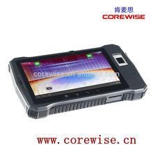 biometrics fingerprint time attendance& access control mini rfid card reader