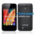 G'five. x1 android. téléphone dual core