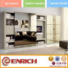 Enrich hot sale tv cabinets uk