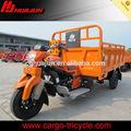Pedal triciclo elétrico assistida / triciclo em filipinas / vending triciclo