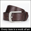 /product-gs/perforate-unique-mens-genuine-leather-belts-hole-quality-leather-belt-for-men-1877655252.html
