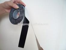 69KV Self Amalgamating Tape