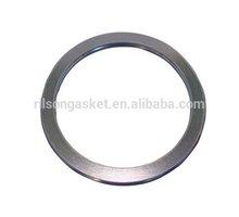 Hot sales ASME Basic Type Spiral Wound Gasket for Flange