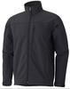 wholesales cheap winter big size softshell jaket man