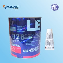 388 LE sandable epoxy based tile joint filler