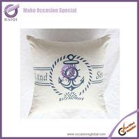 18689 sofa seat leather cushion covers