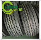 NOT used tyre 385/65R22.5 for sale
