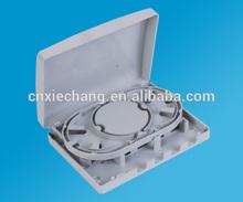 Fibre Optic Splice Closure
