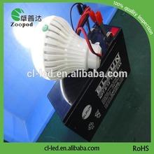 china wholesale new product 12v 13w led bulb light