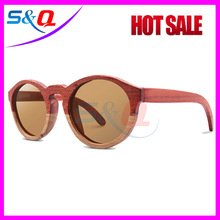 2014 handmade&most popular glasses wood prices