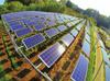 Solar panel 150W 195W 200W 210W 250W 300W 10MW polycrystalline solar PV module PV system Solar power plant