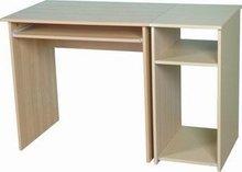 Reception desk Wood desk furniture (DX-8520)